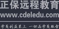 大奖娱乐手机网址